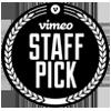 Staffpick